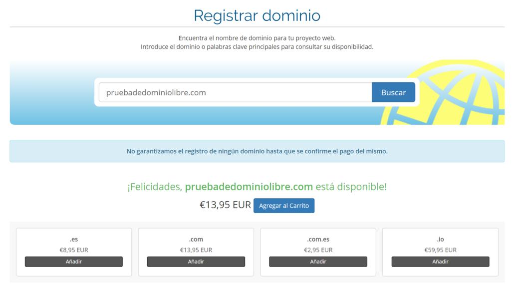 como-registrar-un-dominio-2