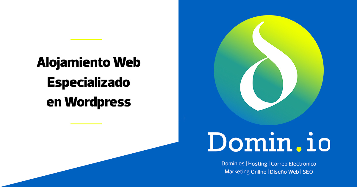 alojamiento-web-especializado-en-wordpress