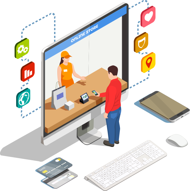 plan-tienda-online